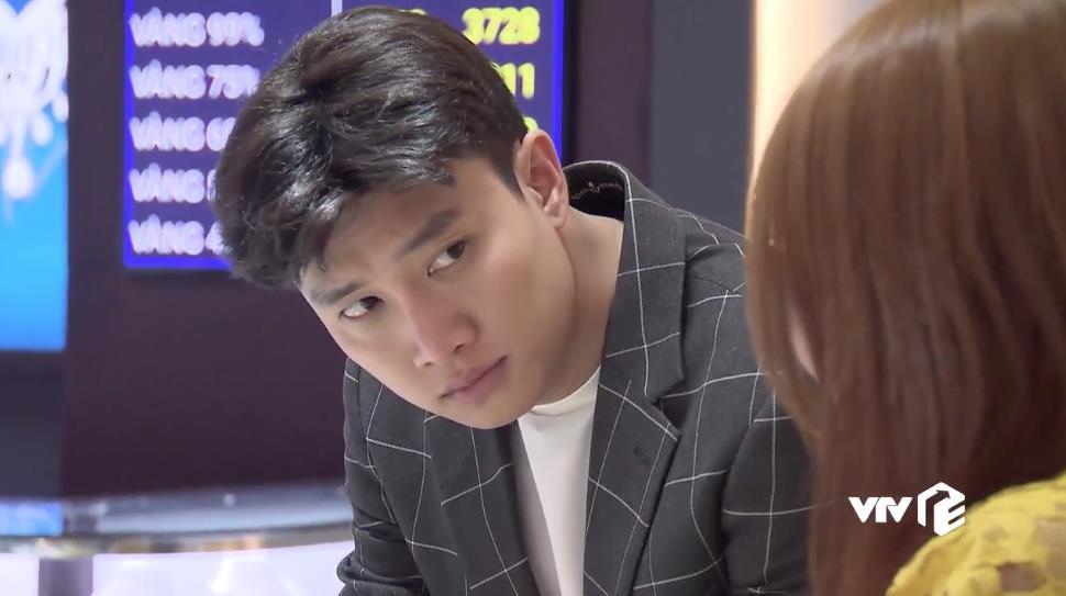 Về nhà đi con tập 35: Khải nịnh vợ sau hành động cưỡng hiếp, Dương cảnh cáo Vũ phải đối xử tử tế với mẹ con Thư - Ảnh 22.
