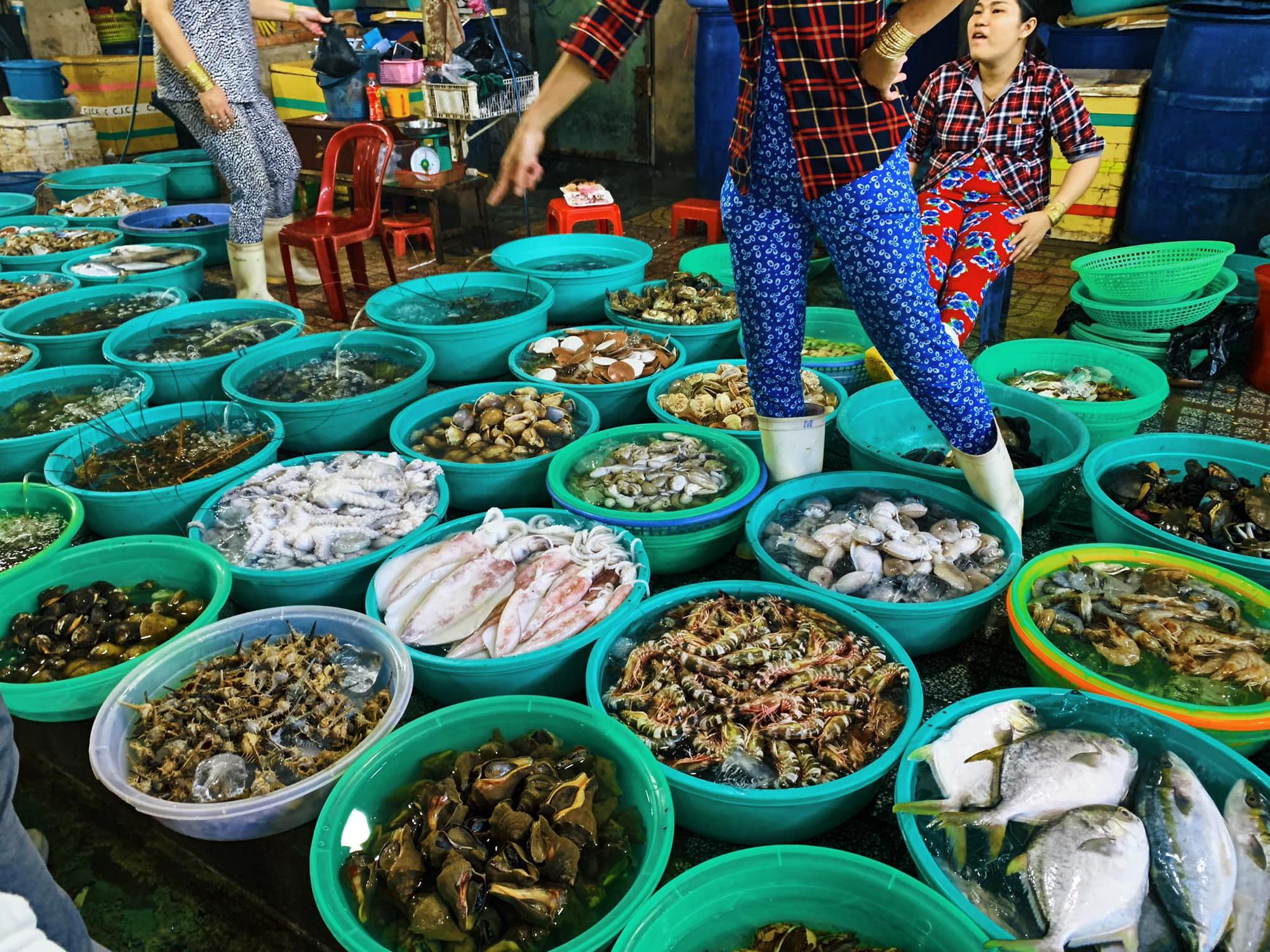Những tour du lịch sinh thái gần Sài Gòn cho các gia đình có trẻ nhỏ ngày hè - Ảnh 10.