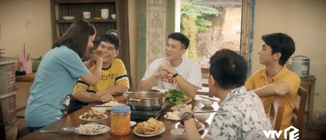 Những phim truyền hình đang làm mưa làm gió thị trường giải trí Việt - Ảnh 1.