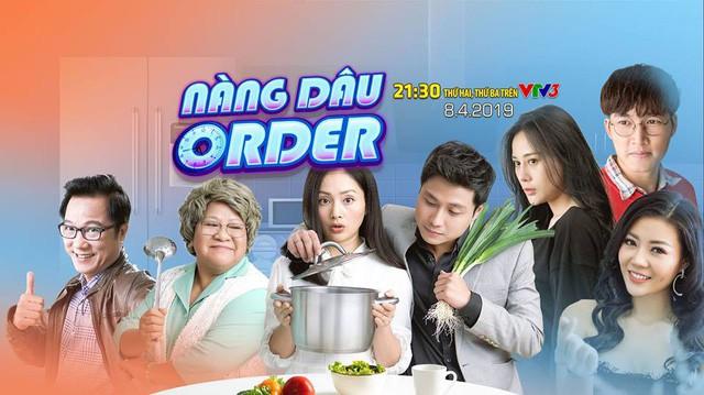 Những phim truyền hình đang làm mưa làm gió thị trường giải trí Việt - Ảnh 5.