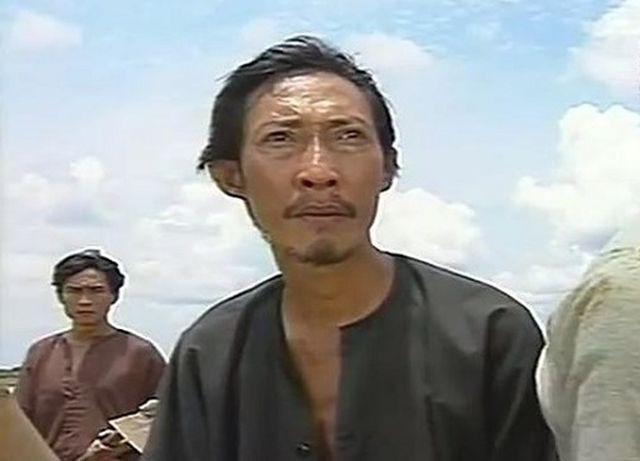 Vì sao nghệ sĩ Lê Bình chưa được phong tặng danh hiệu nghệ sĩ ưu tú? - Ảnh 4.