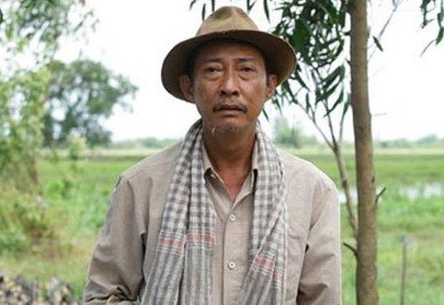 Vì sao nghệ sĩ Lê Bình chưa được phong tặng danh hiệu nghệ sĩ ưu tú? - Ảnh 5.