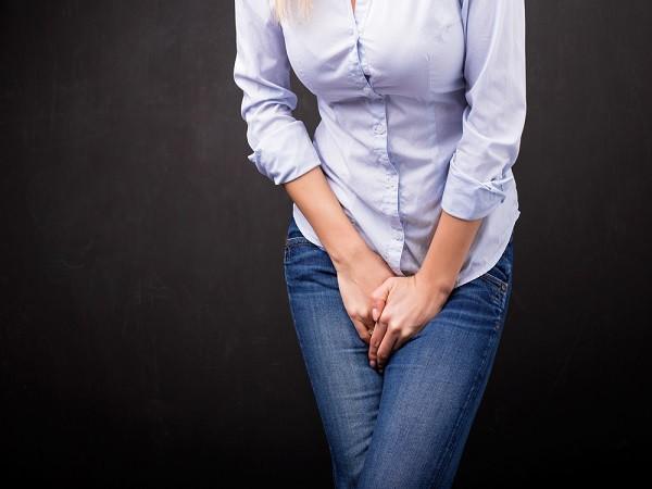 Âm đạo phụ nữ thay đổi như thế nào trong thời kì mang thai?  - Ảnh 3.