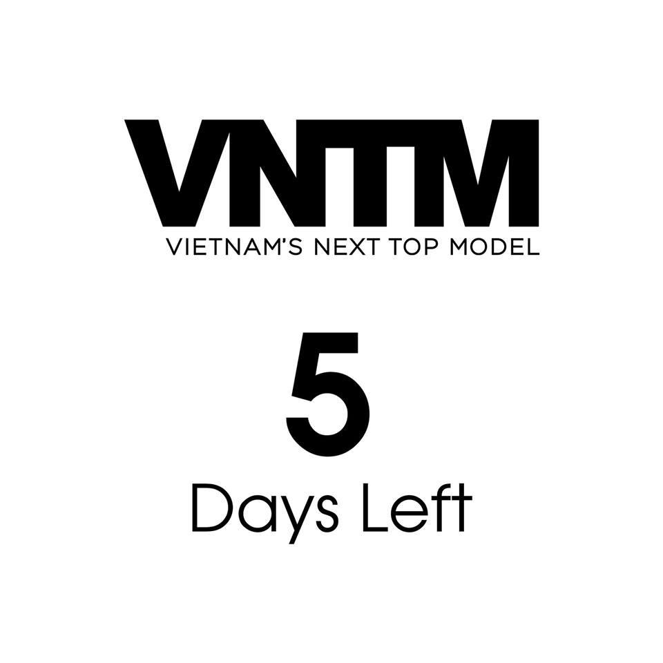 Mất tích sau 1 năm, Vietnams Next Top Model 2019 sẽ mang bất ngờ gì sau 5 ngày nữa? - Ảnh 2.