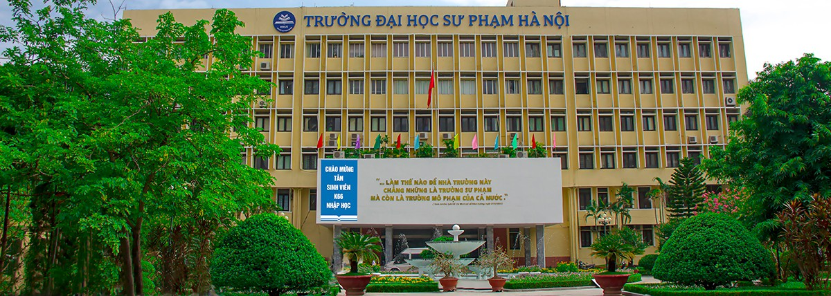 100% giảng viên ĐH Sư phạm Hà Nội chấm thi trắc nghiệm THPT quốc gia 2019 tại Lạng Sơn, tuyệt đối không cho sinh viên tham gia - Ảnh 1.