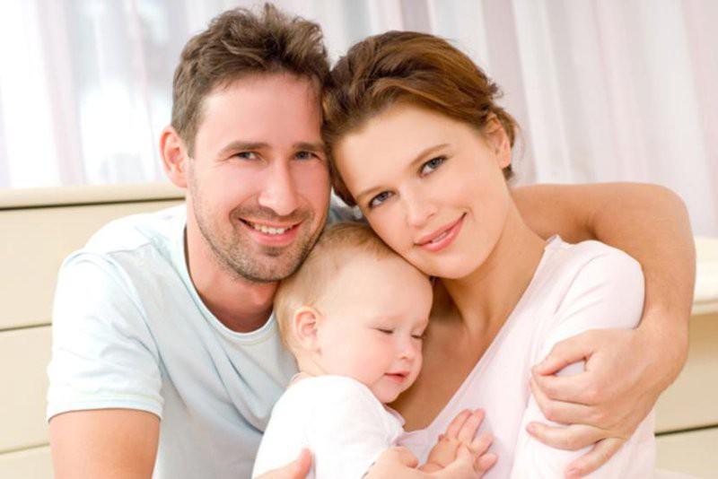 Stress sát thủ âm thầm gây vô sinh: Bớt căng thẳng, giảm công việc đi để có thời gian tạo em bé - Ảnh 3.