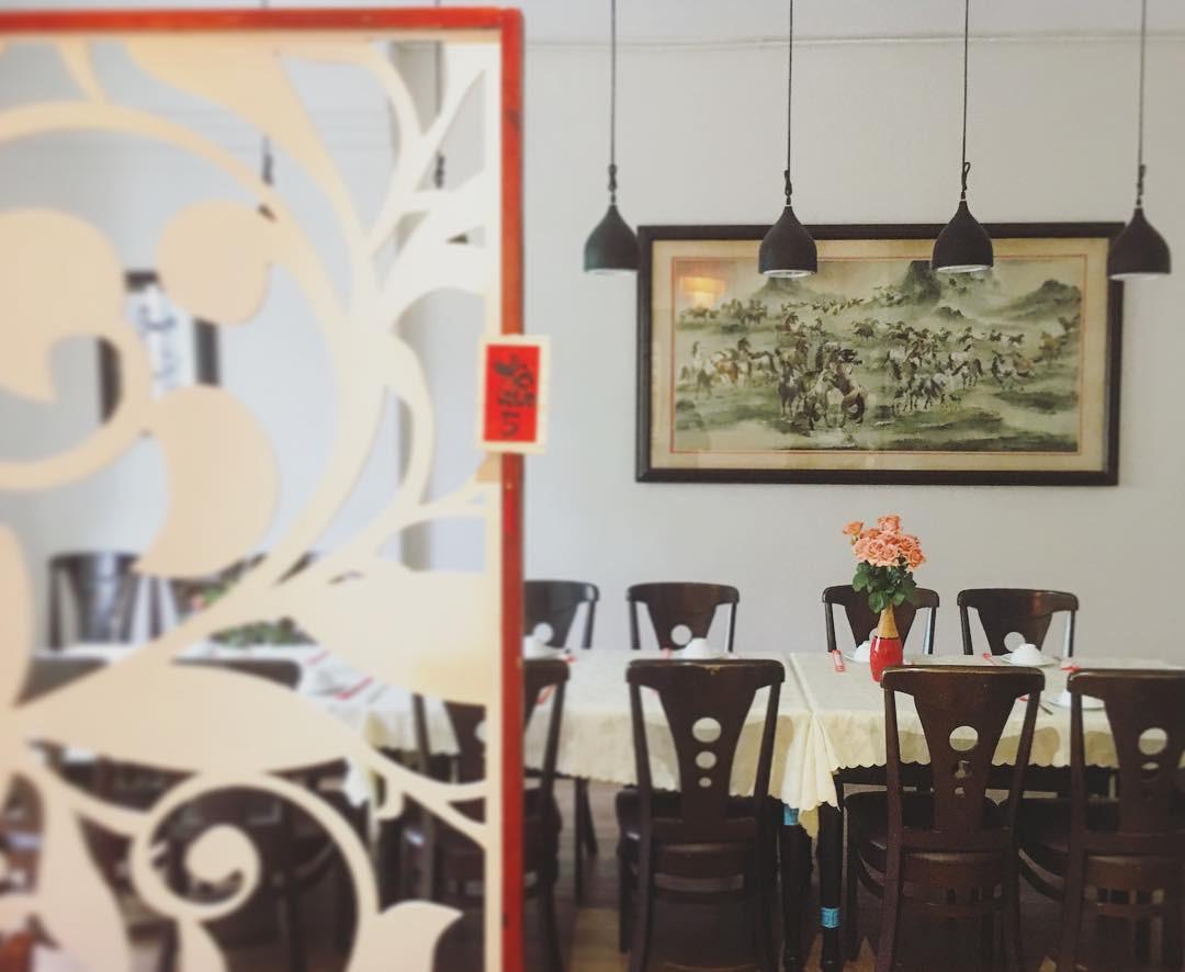 Gợi ý những quán chay ngon ở Sài Gòn cho ngày Đại lễ Phật Đản - Ảnh 3.