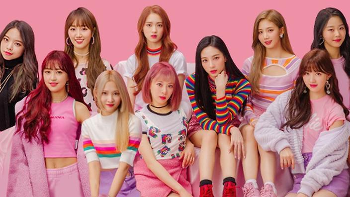 Nhóm nhạc tân binh nào hứa hẹn sẽ bùng nổ sau BTS, Black Pink tại thị trường âm nhạc châu Á? - Ảnh 1.
