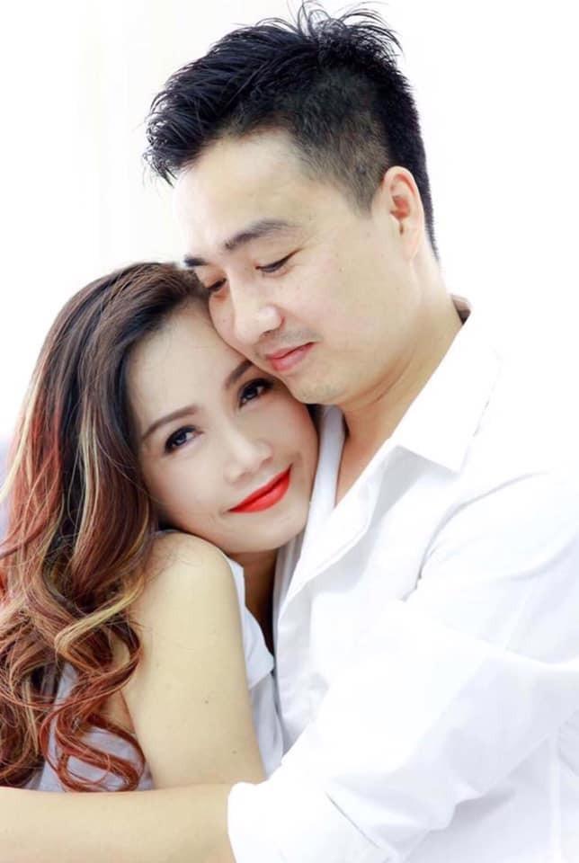 Hoàng Yến: Chưa bao giờ xấu hổ với quá khứ 4 đời chồng - Ảnh 3.