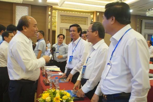 Thủ tướng yêu cầu làm nhanh dự án sân bay Long Thành - Ảnh 3.