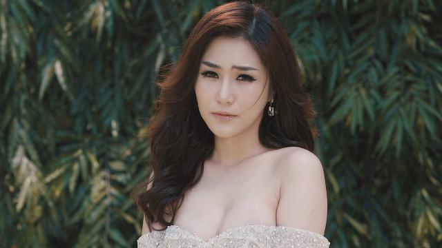 Vpop tuần qua: Chi Pu, Min đứng đầu top thịnh hành, Hương Tràm tuyên bố tạm dừng ca hát - Ảnh 6.