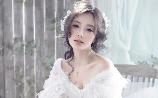 Tử vi hôm nay (8/5/2019) về tình yêu của 12 cung hoàng đạo: Thiên Bình đừng quá ảo tưởng về một tình yêu màu hồng - Ảnh 2.