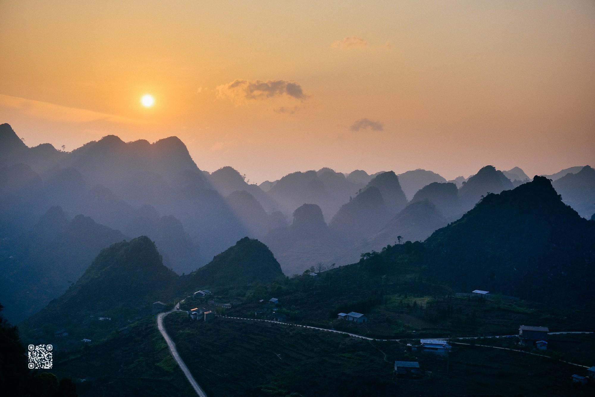 Du lịch gia đình trong 3 ngày vào mùa hè nên đi Hà Giang hay Mộc Châu? - Ảnh 4.