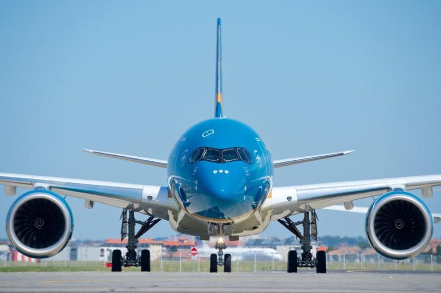 Vietnam Airline đẩy mạnh phân khúc giá rẻ, khẳng định là tương lai của ngành hàng không - Ảnh 1.