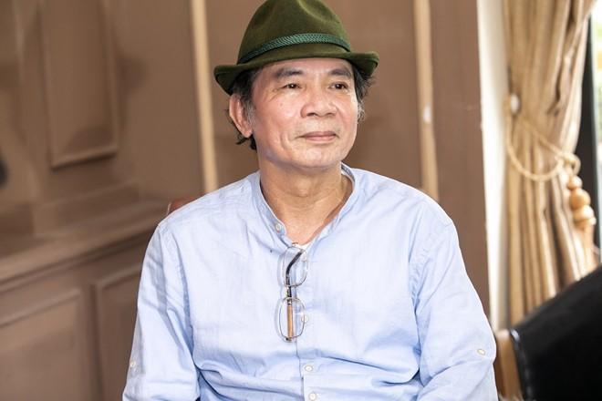 Nửa đầu năm 2019, nền nghệ thuật Việt tiễn đưa 5 tên tuổi gạo cội, tài năng - Ảnh 1.