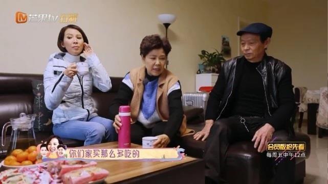 Hoa đán TVB Thái Thiếu Phân: Cái giá của hạnh phúc là tuổi thơ cơ cực và quyết định từ mặt mẹ ruột - Ảnh 5.