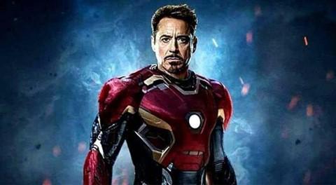 Robert Downey Jr. và những ngôi sao nhận cát-xê cao nhất mọi thời đại - Ảnh 9.