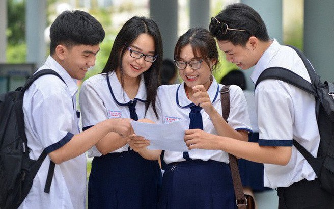 Đề thi học kì 2 lớp 8 môn Toán trường THCS Lê Lợi năm 2019