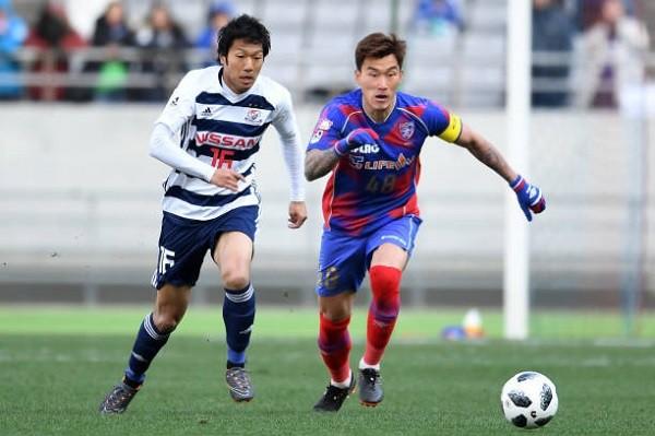 3 trận cầu vàng hôm nay (8/5): Nhận định bóng đá chuyên nghiệp - Ảnh 1.
