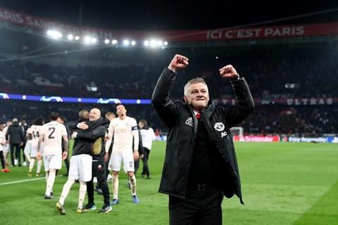 6 cuộc lội ngược dòng khó tin trong lịch sử Champions League - Ảnh 10.