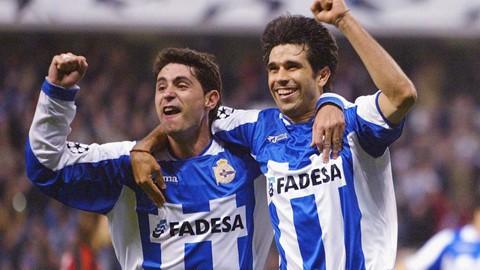 6 cuộc lội ngược dòng khó tin trong lịch sử Champions League - Ảnh 2.