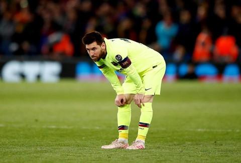 BLV Quang Huy: 'Sự điên rồ của Liverpool đè bẹp Barca chơi chủ quan' - Ảnh 3.