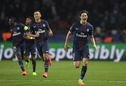 6 cuộc lội ngược dòng khó tin trong lịch sử Champions League - Ảnh 5.