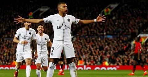 6 cuộc lội ngược dòng khó tin trong lịch sử Champions League - Ảnh 9.