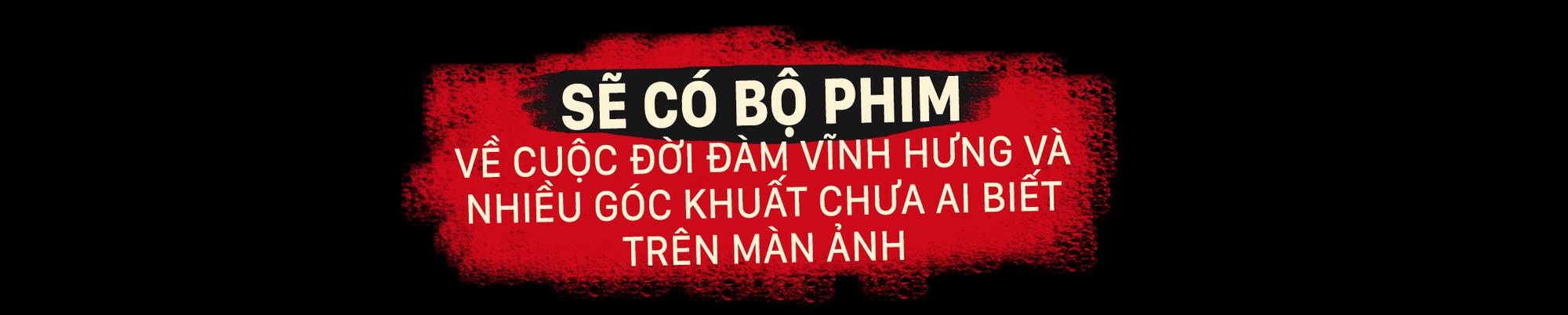 Đàm Vĩnh Hưng: Hãy vứt ngay danh xưng ông hoàng nhạc Việt vào thùng rác! - Ảnh 1.