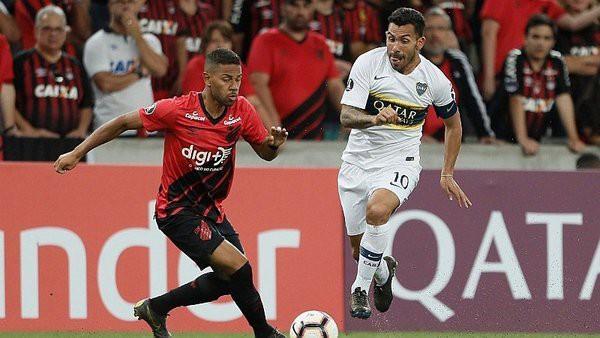 3 trận cầu vàng hôm nay (9/5): Nhận định bóng đá chuyên nghiệp - Ảnh 1.