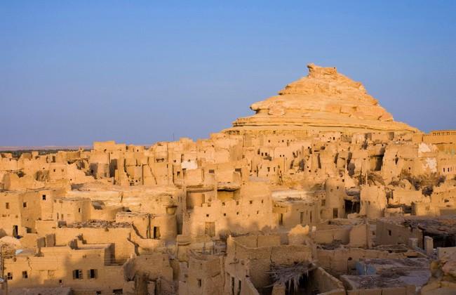 Đây là nguyên nhân khiến Khoa Pug sẵn sàng mua bảo hiểm du lịch Ai Cập 4 tỉ đồng cho cả cameraman - Ảnh 4.