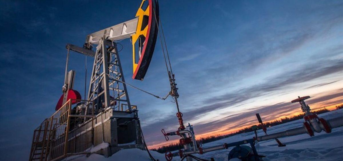 Giá xăng dầu hôm nay 10/5: Bất ngờ quay đầu - Ảnh 1.