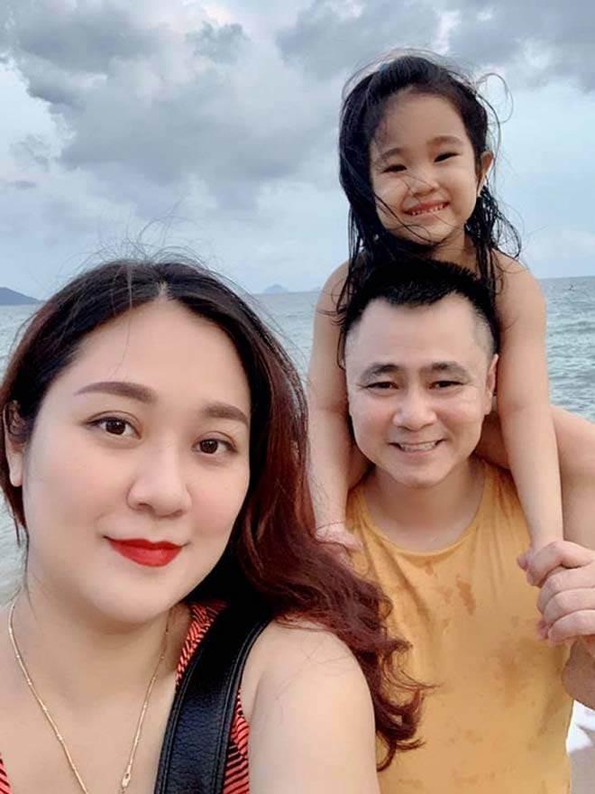 Sao Việt hôm nay (9/5): Mâu Thủy chiếm spotlight với thân hình gợi cảm, bà xã Tiến Đạt khoe mang bầu được hơn 3 tháng - Ảnh 10.