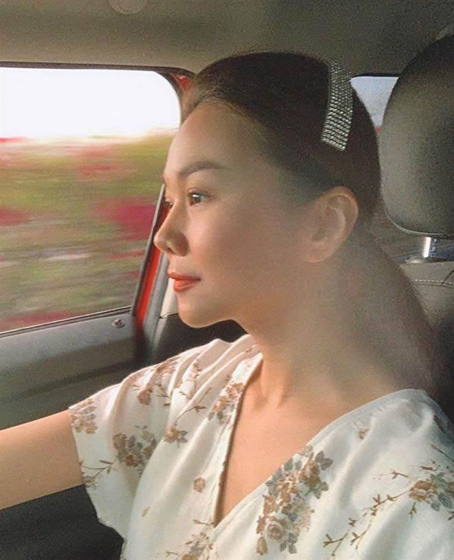 Sao Việt hôm nay (9/5): Mâu Thủy chiếm spotlight với thân hình gợi cảm, bà xã Tiến Đạt khoe mang bầu được hơn 3 tháng - Ảnh 13.