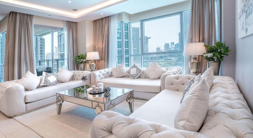 Đại gia mua căn hộ gần 2 triệu USD đắt nhất Hà Nội - Ảnh 1.