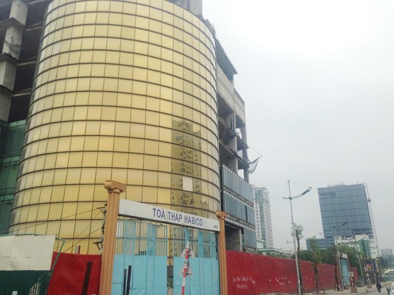 Đại gia mua căn hộ gần 2 triệu USD đắt nhất Hà Nội - Ảnh 2.