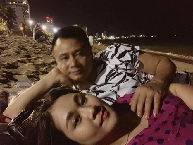 Sao Việt hôm nay (9/5): Mâu Thủy chiếm spotlight với thân hình gợi cảm, bà xã Tiến Đạt khoe mang bầu được hơn 3 tháng - Ảnh 9.