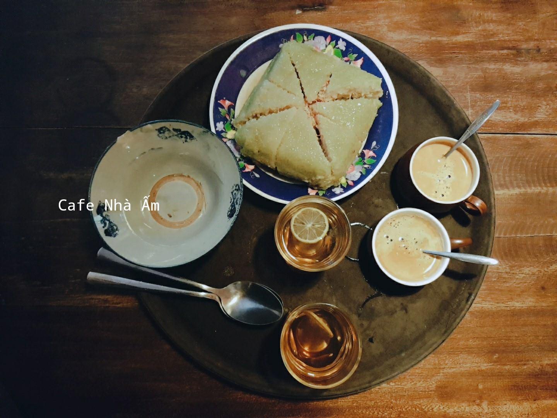 Những quán cà phê đẹp phù hợp với người LGBT ở Hà Nội - Ảnh 6.