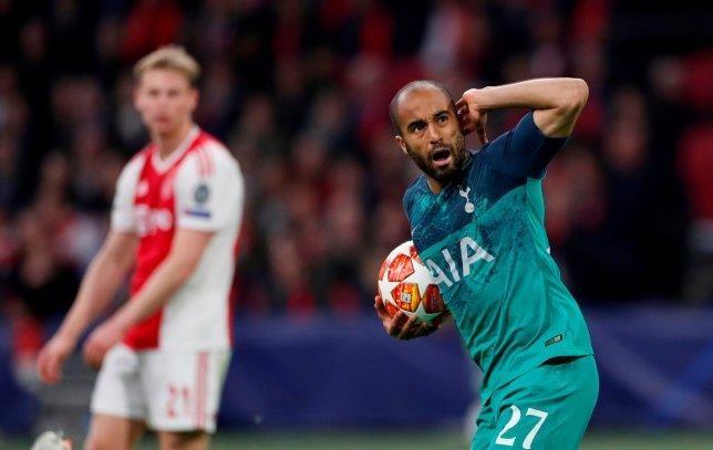 Tottenham vs Liverpool: Chung kết của những người truyền cảm hứng - Ảnh 4.