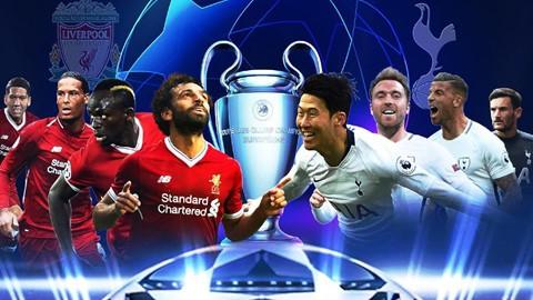 BLV Quang Tùng: Liverpool nhỉnh hơn Tottenham nhờ lịch sử đấu cúp - Ảnh 3.