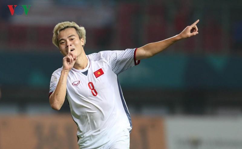 Văn Toàn trổ tài dự đoán trận chung kết Champions League 2018/2019 - Ảnh 1.