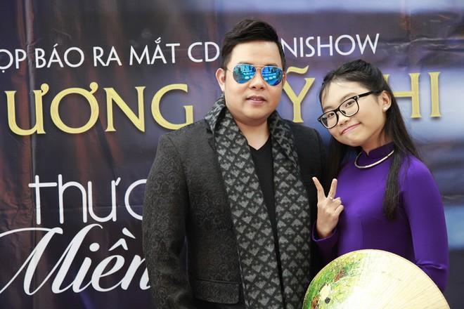 Điểm danh sao nhí có thu nhập lớn hàng đầu tại showbiz Việt - Ảnh 2.