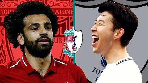 BLV Quang Tùng: Liverpool nhỉnh hơn Tottenham nhờ lịch sử đấu cúp - Ảnh 2.