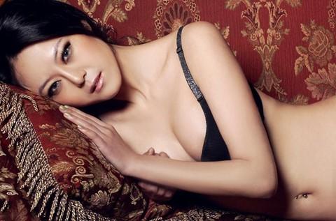 Mại dâm ở showbiz - sao hạng A ra nước ngoài hành nghề, kiếm nghìn USD - Ảnh 3.