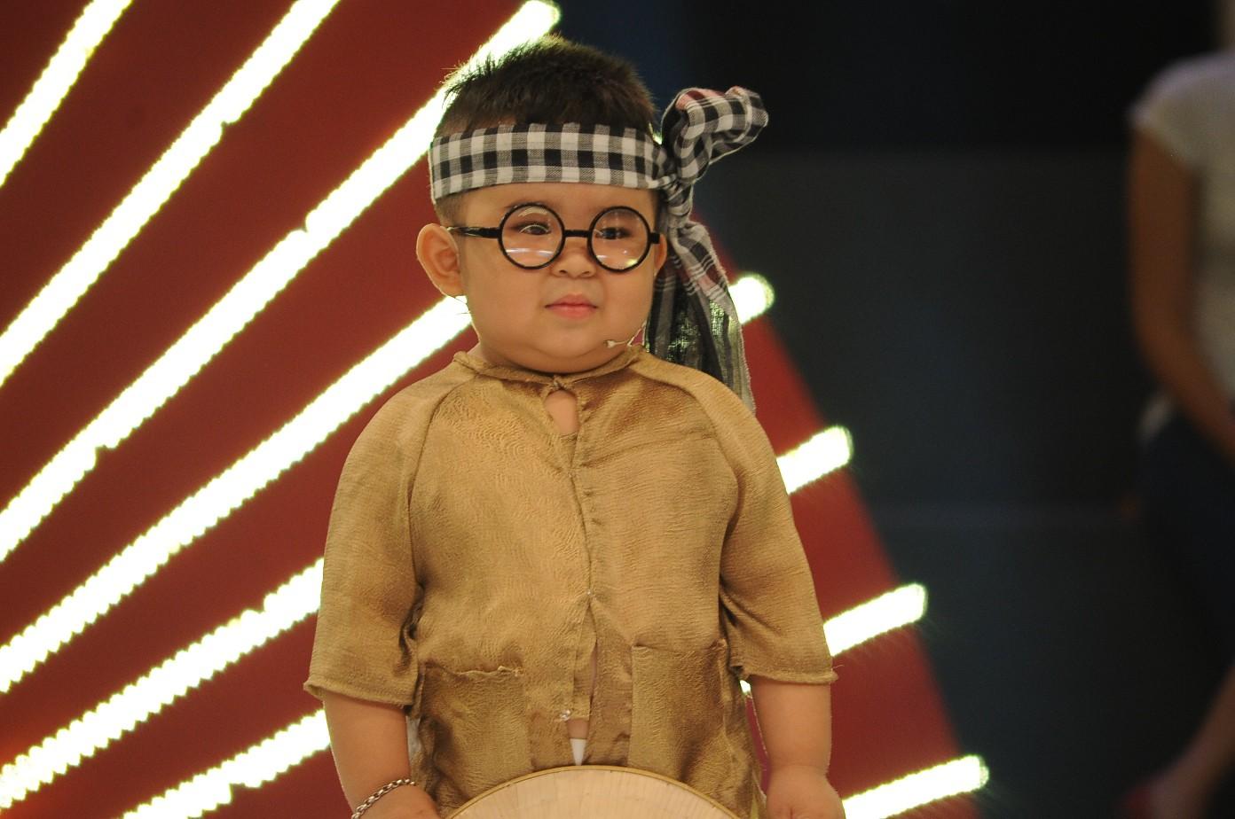 Điểm danh sao nhí có thu nhập lớn hàng đầu tại showbiz Việt - Ảnh 6.