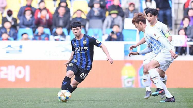 3 trận cầu vàng hôm nay (1/6): Nhận định bóng đá chuyên nghiệp - Ảnh 2.