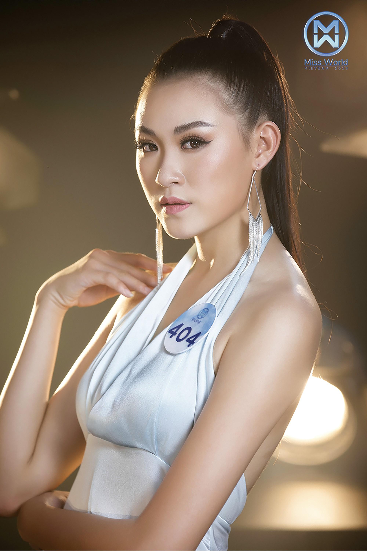 Khán giả được quyền chọn thí sinh vào chung kết Hoa hậu Thế giới Việt Nam 2019  - Ảnh 6.