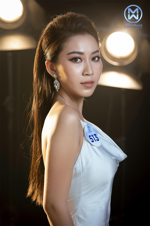 Khán giả được quyền chọn thí sinh vào chung kết Hoa hậu Thế giới Việt Nam 2019  - Ảnh 24.