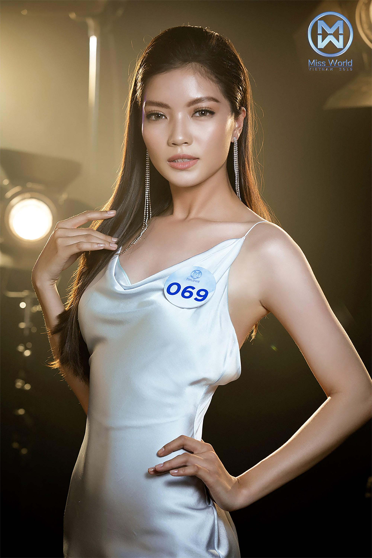 Khán giả được quyền chọn thí sinh vào chung kết Hoa hậu Thế giới Việt Nam 2019  - Ảnh 17.