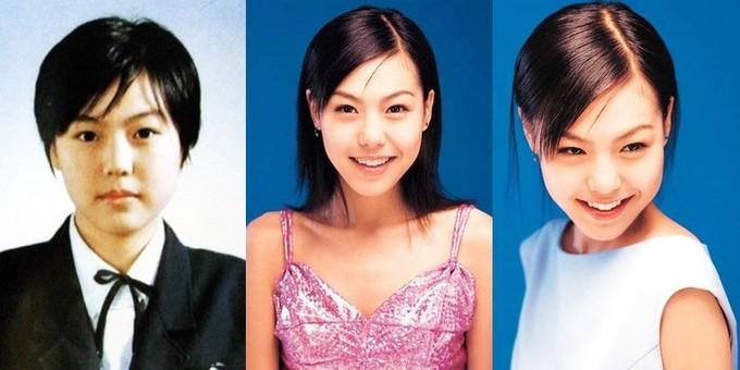 Diễn viên Kim Min Hee: Ảnh hậu quyến rũ bị công chúng ghét bỏ vì ồn ào cướp chồng - Ảnh 1.